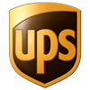 UPS Shipping
